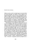 cuento_en_chandal1