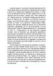 cuento_en_chandal3
