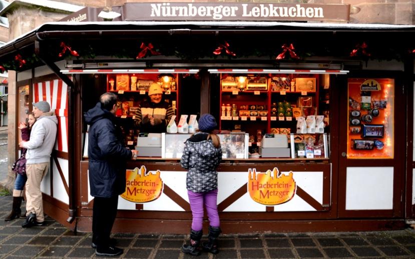 christkindlmarkt_nuremberg