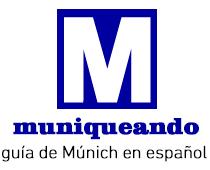 logo_muniqueando5