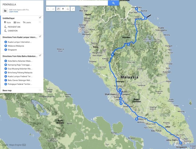 peninsula_malaisia