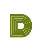 logo_dahoam3