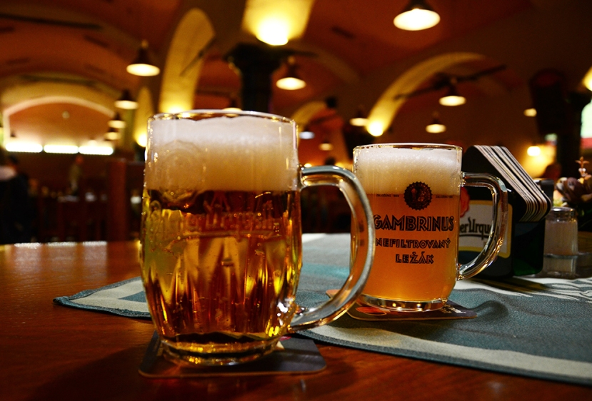 pilsner_urquell_cerveses