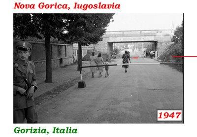 CONFINE_Italia-Iugoslavia_1950