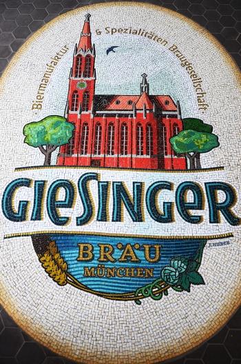 giesinger_mosaico