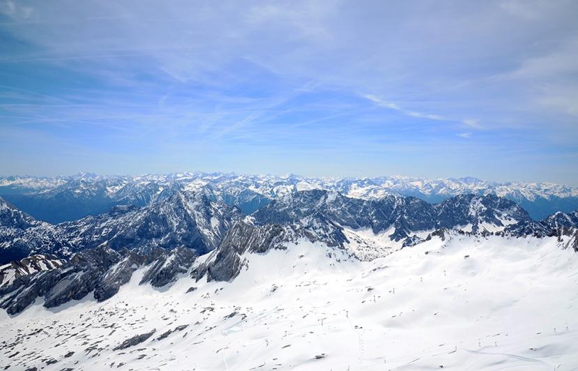 El Tirol, quina barbaritat