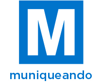 logo_muniqueando_2015B