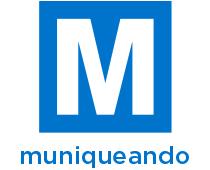logo_muniqueando_2015B