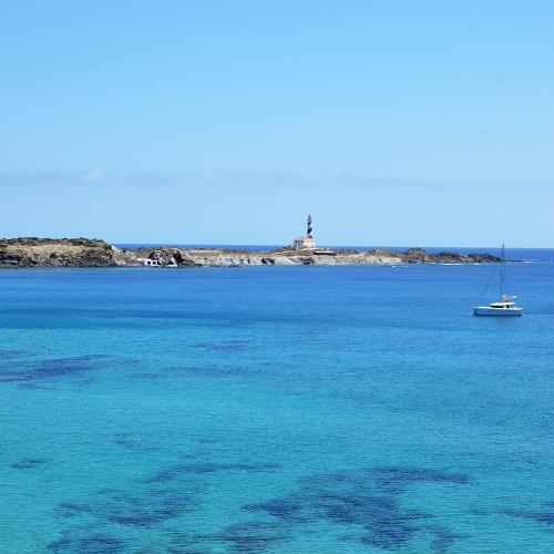 Blaus (alguns) de Menorca