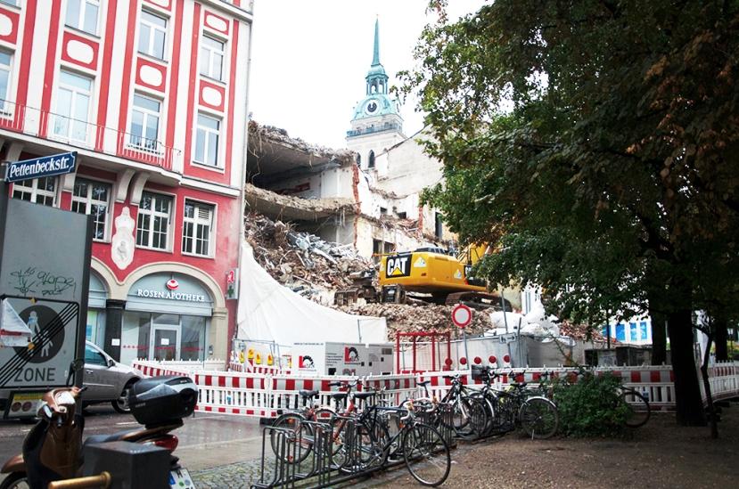 san_pedro_demolicion