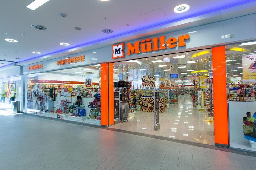 store-mueller00
