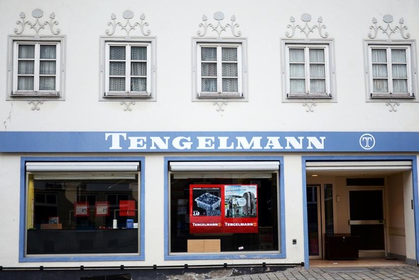 tengelmann_bt